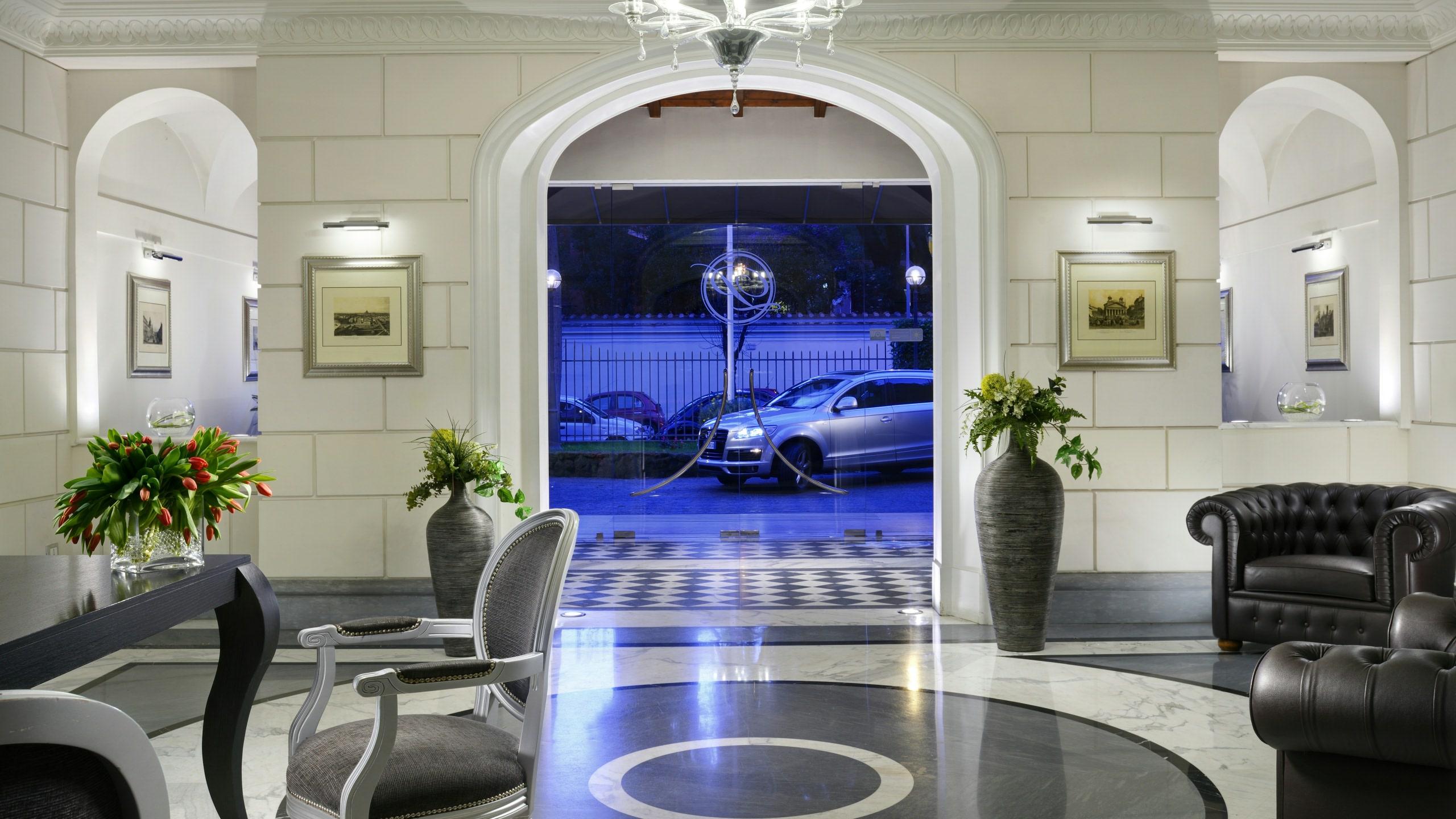 hotel-principe-torlonia-common-areas-01