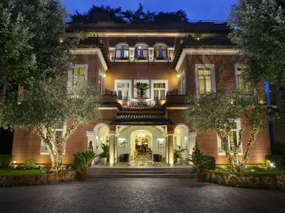 hotel-principe-torlonia-esterno-01
