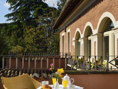 hotel-principe-torlonia-esterno-04