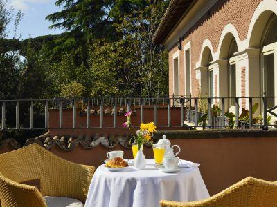 hotel-principe-torlonia-esterno-06