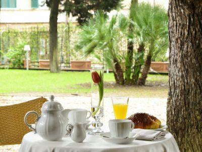 hotel-principe-torlonia-esterno-07