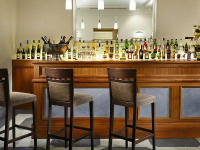 hotel-principe-torlonia-common-areas-02