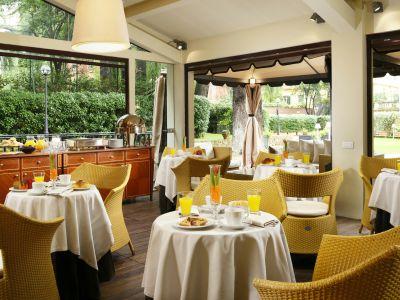 hotel-principe-torlonia-common-areas-03