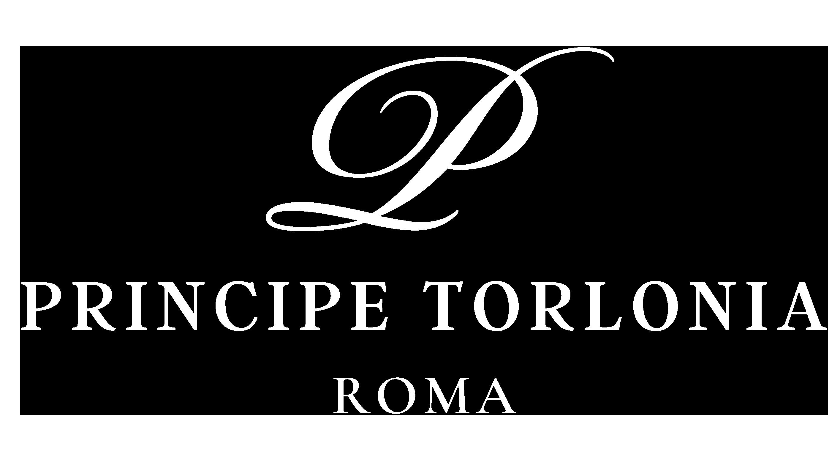 Logo Hotel Principe Torlonia