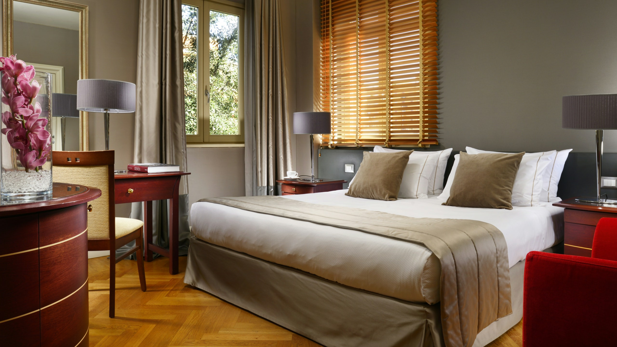 hotel-principe-torlonia-rooms-04