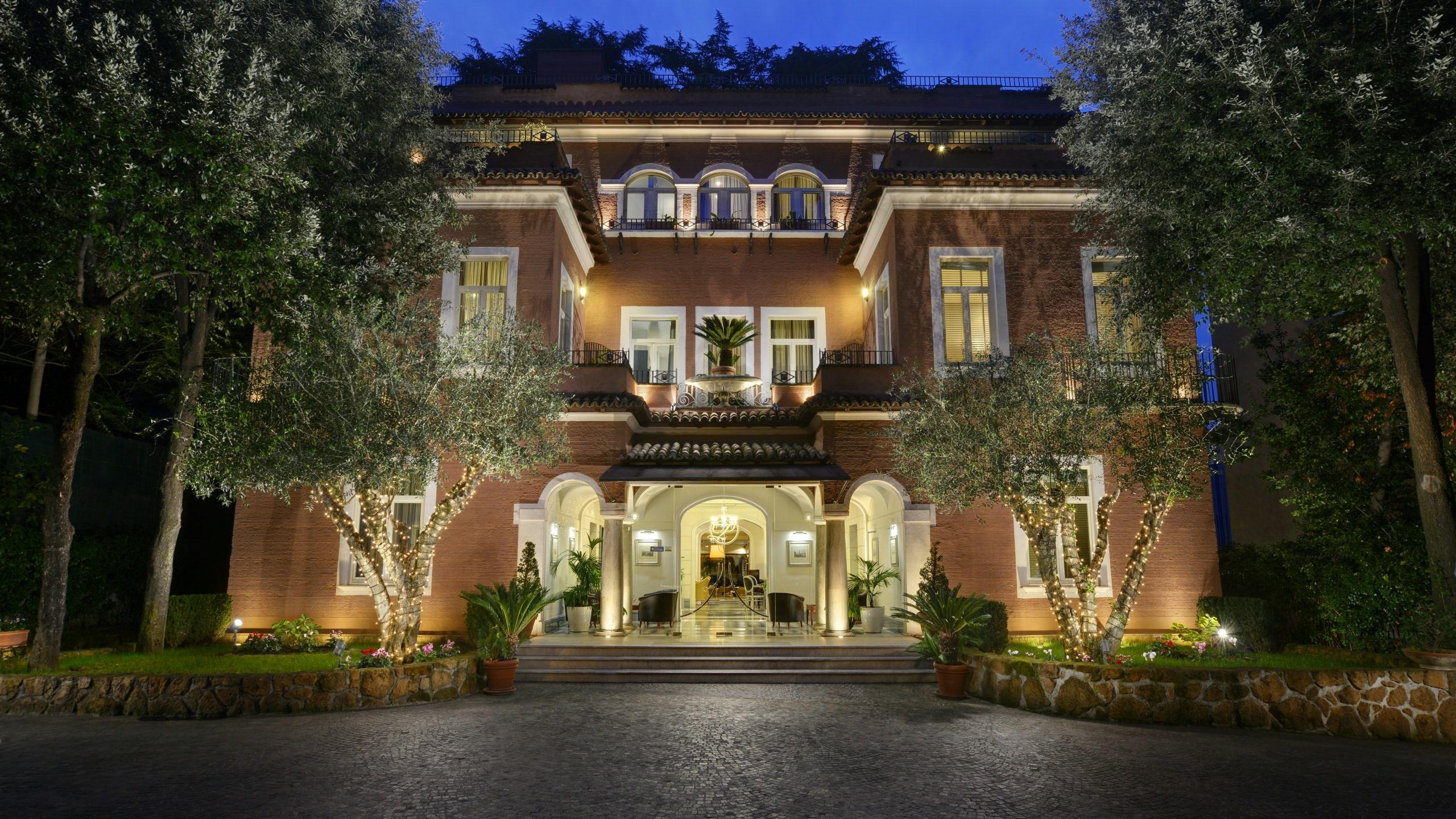 hotel-principe-torlonia-extern-01