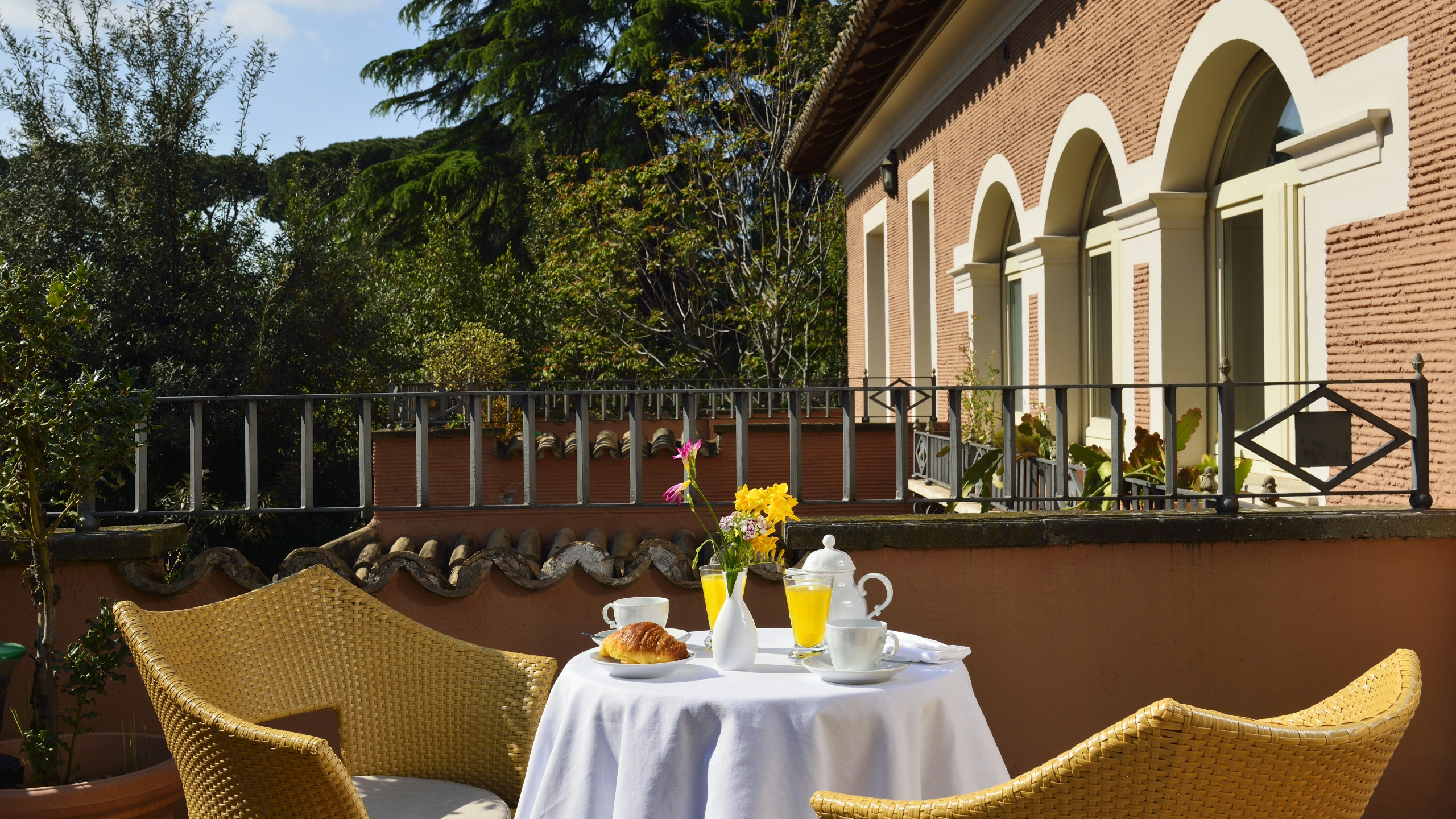 hotel-principe-torlonia-external-06