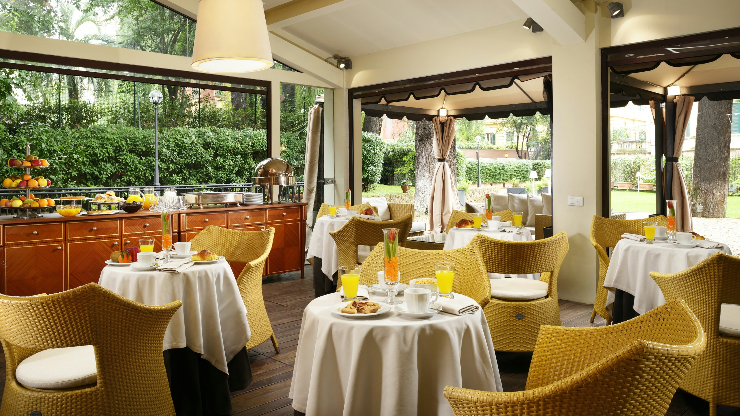 hotel-principe-torlonia-common-areas-03