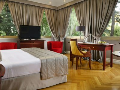 hotel-principe-torlonia-zimmer-01