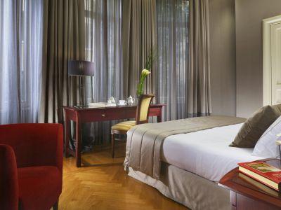hotel-principe-torlonia-zimmer-03
