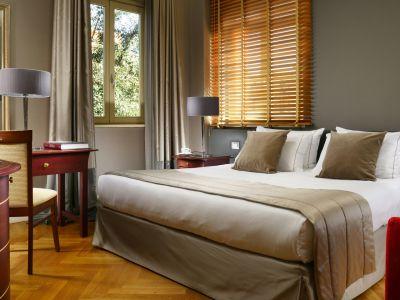 hotel-principe-torlonia-zimmer-04