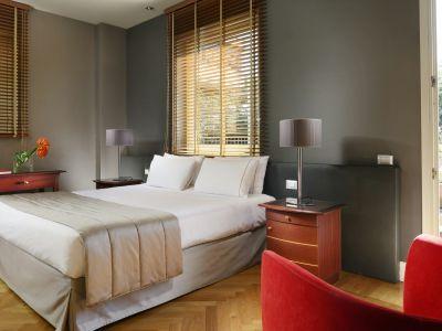 hotel-principe-torlonia-zimmer-05