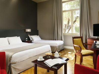 hotel-principe-torlonia-zimmer-06