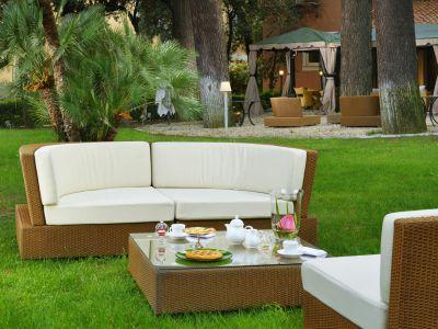 hotel-principe-torlonia-external-02