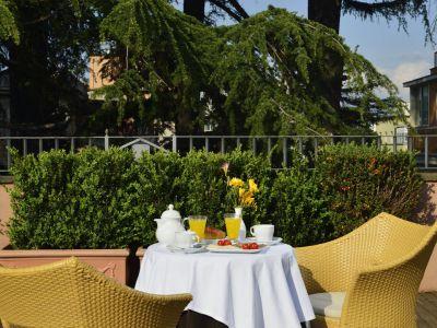 hotel-principe-torlonia-external-05