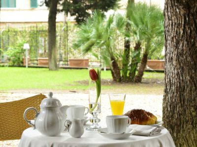 hotel-principe-torlonia-extern-07